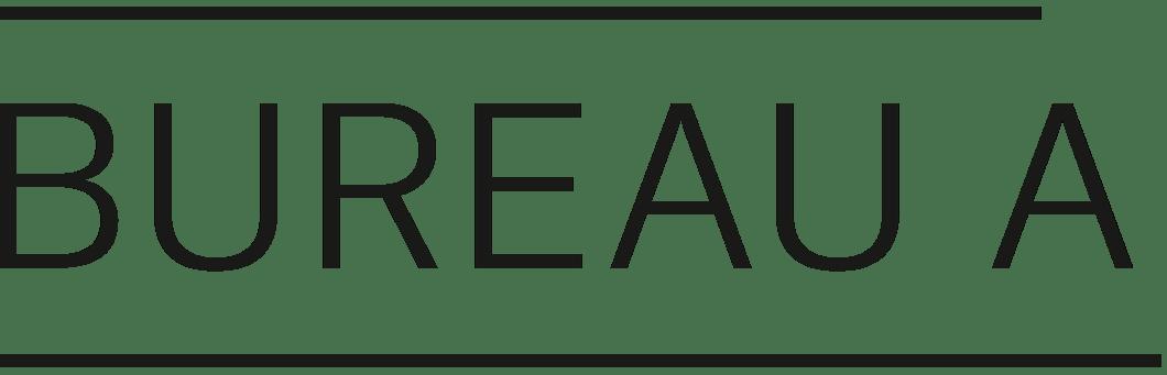 Bureau-a