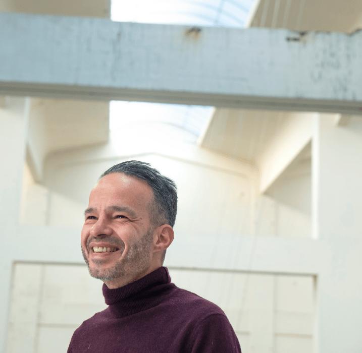 Arnhemse architect Arets ziet kansen in hergebruik van erfgoed, maar ook duurzaam gebouwde nieuwbouw
